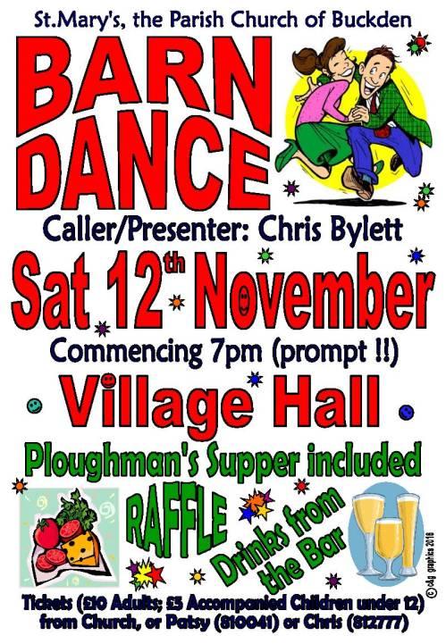 barn-dance-121116-poster