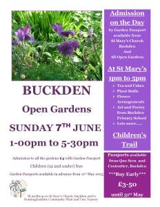 open gardens poster 2015 version 3 final