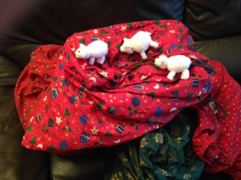 nativity-bags
