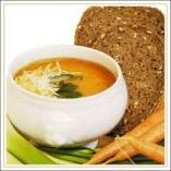 lent-soup