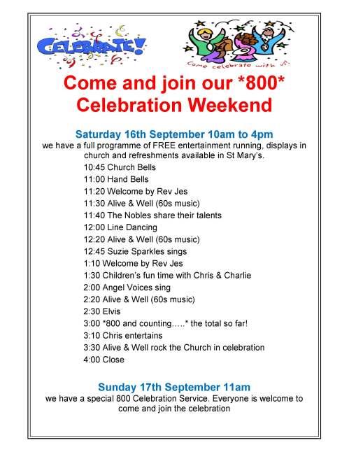 800 celebration_Page_1