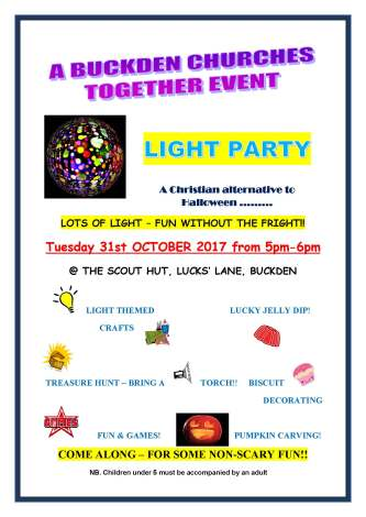 Light Party Event poster 2017_Page_1