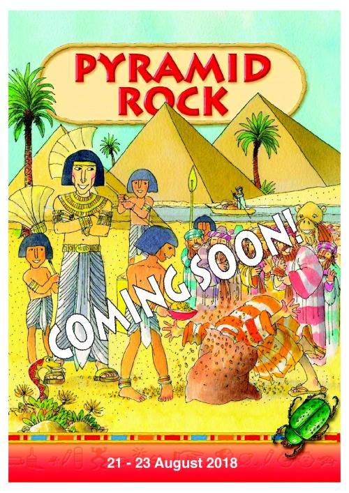 Pyramid Rock 2 (Coming Soon) (1)1