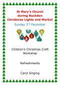 Christmas Lights and Market1