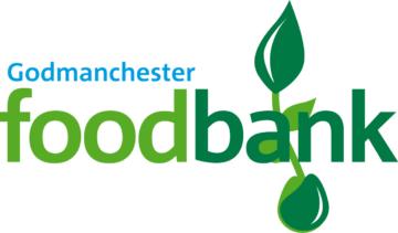 Godmanchester-logo-three-colour-e1507543220361