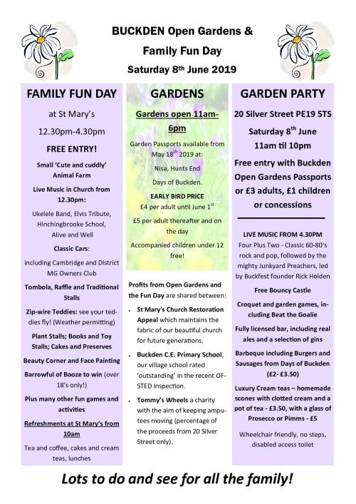 open gardens 2019 info for church website1