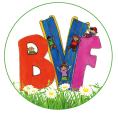 Buckden Village Fete Logo.png