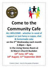 Community Cafe poster1.jpg