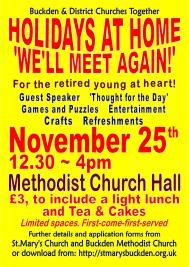 HaH 'We'll Meet Again' Nov 2019 Poster (002)1