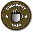 community-cafe-logo